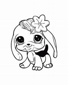 Malvorlagen Baby Hund Baby Learn To Walk In Littlest Pet Shop Coloring Pages