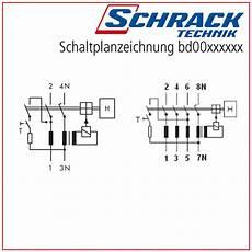 elektro austria fi schalter 63a 2 polig 300ma typ ac