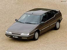 citroen annee 80 the most 80s looking car page 3 grassroots motorsports
