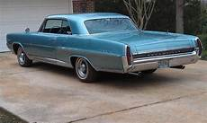 how to work on cars 1964 pontiac bonneville transmission control hemmings find of the day 1964 pontiac bonneville pontiac bonneville pontiac cars vintage cars