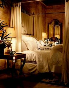Warm And Cozy Bedroom Ideas by The 25 Best Warm Cozy Bedroom Ideas On Warm