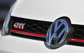 Seat Say 700000 Cars Affected By VW Emissions Scandal
