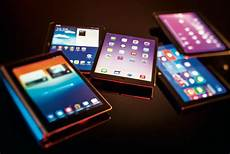 test 10 zoll tablet sechs 10 zoll tablets mit android ios und windows rt c