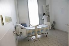 Cap 48 Et Urgences Psychiatriques Ch Toulon