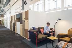 photos le bon coin a de nouveaux bureaux llllitl