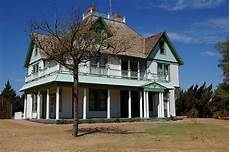 Heritage Apartments Huntsville Tx by Tech Ranching Heritage Center Lubbock