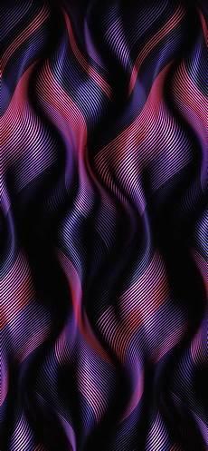 Iphone X Wallpaper Cool