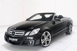 New Modified Cars Bus Does The Mercedes Benz E Class
