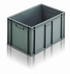 Caisse Plastique Allibert Bac En Plastique