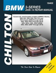 chilton car manuals free download 2008 bmw m roadster transmission control all bmw m3 parts price compare