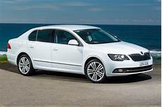 2014 skoda superb pricing and specifications photos