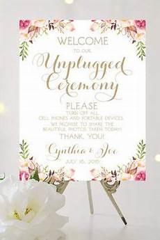 15 best free wedding invitation templates images wedding