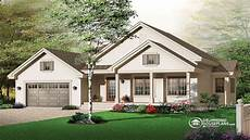bungalow house plans with attached garage bungalow house plans with attached garage bungalow house