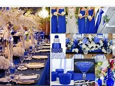royal blue wedding ideas youtube