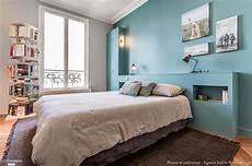 idée déco chambre cocooning garcon gris chambre cocooning mixte fille moderne pour une