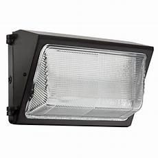 lithonia lighting 150 watt bronze outdoor wall pack light owpc 150m tb lpi the home depot