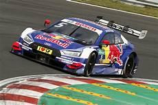 dtm übertragung 2017 dtm 2017 nurburgring preview the checkered flag