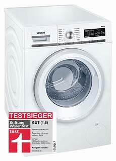 8kg Waschmaschine Test Vergleich Im Februar 2020 Top 12