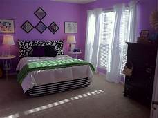 purple colors for bedrooms pin on room ideas