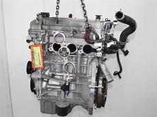 gebruikte opel agila b 1 0 12v motor k10b gils
