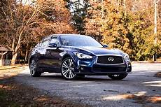 2018 infiniti q50 3 0t sport awd review canadian auto review
