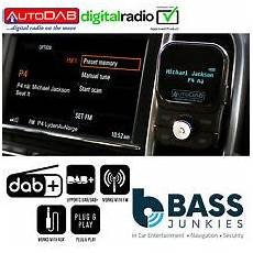 car stereos units with dab for hyundai for sale ebay