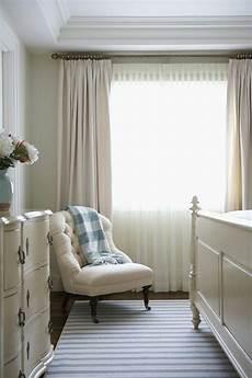 rideaux chambre adulte id 233 e d 233 co chambre adulte 100 suggestions en blanc