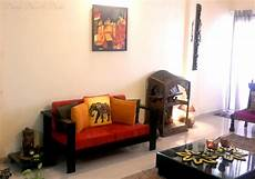 Home Decor Ideas Indian Style by Design Decor Disha An Indian Design Decor Home