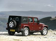 jeep wrangler versions jeep wrangler unlimited uk version picture 19 of 43