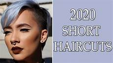 Haircut Styles For 2020 haircuts 2020
