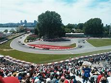 grand prix de montreal thinking of going to the montreal grand prix this year a