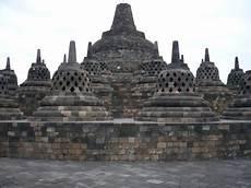 Asal Usul Sejarah Singkat Candi Barobudur Nusantara Login