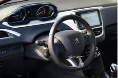 Peugeot 208 Rallye Existe Est Mancelle