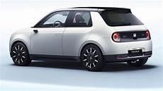 honda e prototype honda e prototype is a rear wheel drive ev for