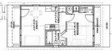 modern shotgun house plans 21 stunning modern shotgun house plans home building plans