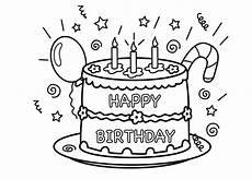 Ausmalbilder Geburtstag Onkel Ausmalbilder Geburtstag Bruder Kleurplaten Verjaardag