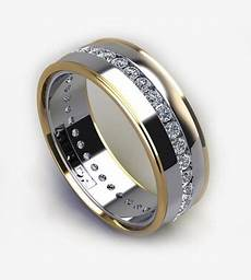 most popular mens wedding rings our most popular wedding band for men made to order any