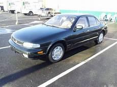 how things work cars 1997 infiniti i head up display purchase used 1997 infiniti j30 base sedan 4 door 3 0l nissan altima maxima sentra lexus in