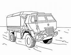 army truck colouring pages 16518 8 best vehicles coloring pages images on army vehicles coloring book and