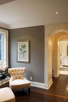 gray interior paint color schemes 25 gorgeous gray interior paint schemes ideas for your room interior house colors grey