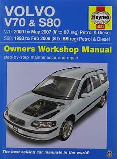 auto repair manual online 2010 volvo v70 navigation system volvo v70 repair manual pdf free rumahhijabaqila com