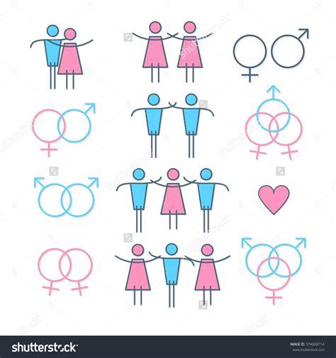 69 Genders