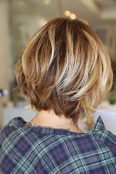 79 best unique haircuts for the oblong face shape images