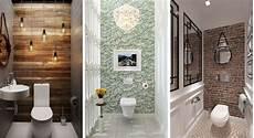 20 Id 233 Es Pour Le Rev 234 Tement Mural De Ses Toilettes