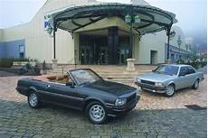 peugeot 505 coupé what is mahindra seatco