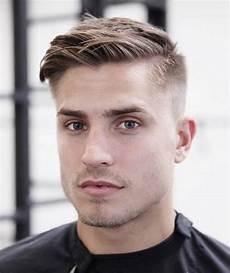 15 short hairstyles for men