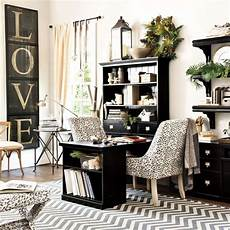 Home Office Decor Ideas by Want To Decorate Your Home Office Find Out How Bored