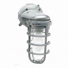 southwire industrial 1 light gray outdoor weather