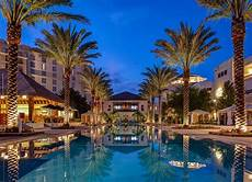 hotels in orlando gaylord palms resort orlando fl booking com