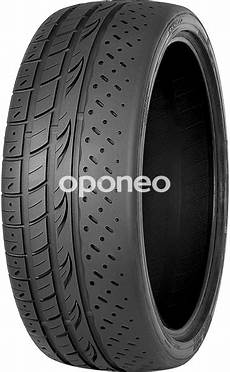 buy syron race tyres 187 free delivery 187 oponeo co uk